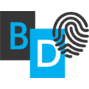BioAppN icon