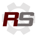 RepairSolutions icon