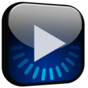 AVS Media Player icon