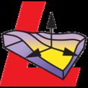 LISCAD icon
