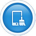 Jihosoft Mobile Privacy Eraser icon
