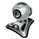 FoscamVMS icon