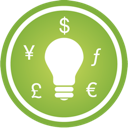 ThinkMarkets ThinkTrader icon