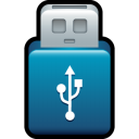 USB Disk Storage Format Tool Pro icon