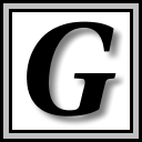 jGRASP icon