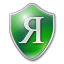 Returnil Virtual System Personal Edition icon