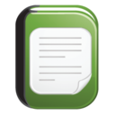 Audio Reader XL icon