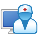 WinMend System Doctor icon