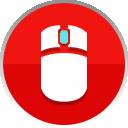 Lenovo Mouse Suite icon
