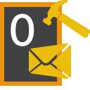 Stellar Phoenix Outlook Pst Repair icon