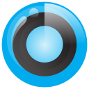 Sonoris ISRC Editor icon