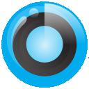 Sonoris ISRC Editor icon