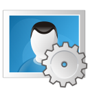 Net Monitor for Employees Pro icon