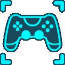 Movavi Game Capture icon