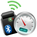 TouchScan icon