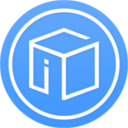 iFonebox icon