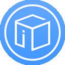 iFonebox icon