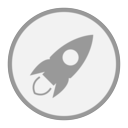 XLaunchPad icon