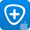 FoneLab for iOS icon