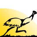 Ecumaster EMU icon