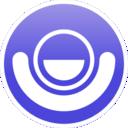 LifeSize icon