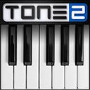 Tone2 Firebird icon