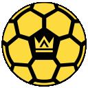 AlphaConsole icon