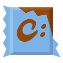 Chocolatey GUI icon