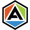 Aryson Backup Exec BKF Repair Pro icon