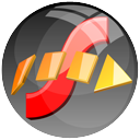 Sothink FLV Player icon