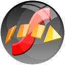Sothink FLV Player icon