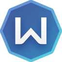 Windscribe icon