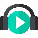 BeatStar icon