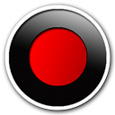 Bandicam Screen Recorder icon