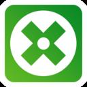 Duplicate Media Finder DEMO icon