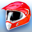 Dirt Bike Extreme icon
