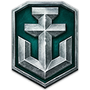 World of Warships icon