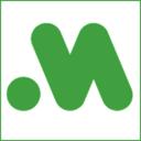 SpendMap icon