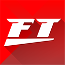 FuelTech FTManager icon