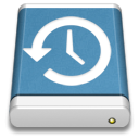 DataNumen Disk Image icon