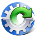 TotalRecovery Pro icon