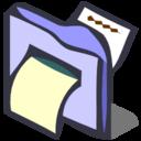 ReNamer icon