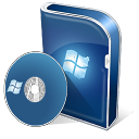 Seven Remix XP icon