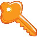 Efficient Password Manager Pro icon