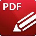 PDF-XChange Editor icon