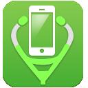iCareFone icon