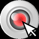 SwordSoft Mousetrack icon