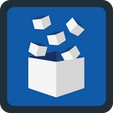Able2Extract Professional icon