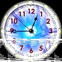 oasis_clock icon