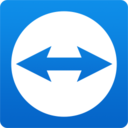 TeamViewer Manager icon
